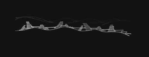 Slide2 - 副本 - 副本 (4) 副本
